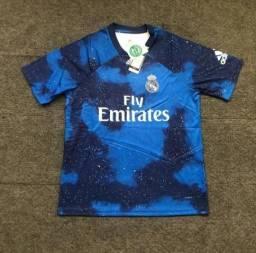 Camisas e camisetas - Zona Oeste 25ebfa3e51c61