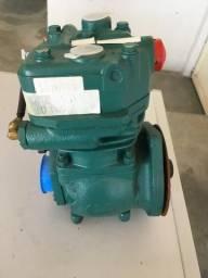 Compressor de Freio LK 3825