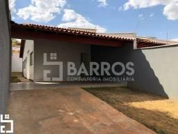 Excelente Casa 2 Quartos na Vila Maria