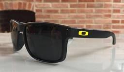 Óculos de sol holbrook