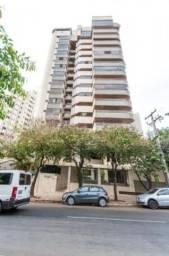 Apartamento à venda com 4 dormitórios em Setor oeste, Goiânia cod:53576057
