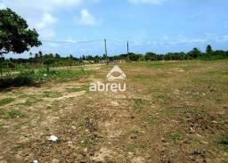 Terreno à venda em Genipabu, Extremoz cod:821106