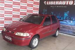Palio 2007 1.0 oportunidade unica , apenas 14990.00$carro impecavel !
