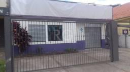 Casa à venda com 2 dormitórios em Ipanema, Porto alegre cod:MI9074