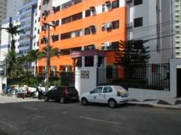 Apartamento com 115m - projetado