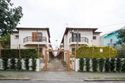 Casa à venda com 3 dormitórios em Tristeza, Porto alegre cod:LU429287