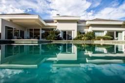 Casa à venda com 4 dormitórios em Belém novo, Porto alegre cod:LU429209