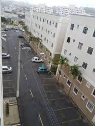 Apartamento 2 quartos, 1 vaga de garagem - São pedro - Juiz de Fora