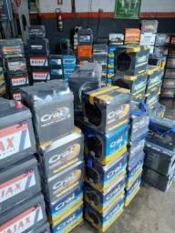 Baterias preço e qualidade e na Duacar baterias