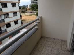 Alugo apartamento em Piúma/ES