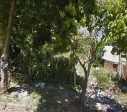 Terreno à venda em Vila nova, Porto alegre cod:LU270911