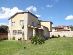 Terreno à venda com 0 dormitórios em Aberta dos morros, Porto alegre cod:LU260492