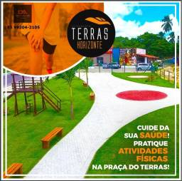 Lotes Terras Horizonte @!#&
