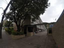 Apartamento de 3 dormitórios no Centro de Florianópolis/SC