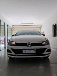 VW Polo 1.6 MSI
