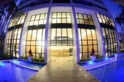 Apartamento 03 quartos à venda com vista para o Mar em Candeias