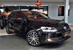 Volkswagen Jetta Highline 2.0 TSI Gasolina Automático