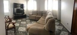 Alugo Casa p/ Residência ou Clínica - 300m²