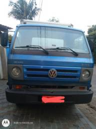 Vw 8150 delivery ( NO CHASSI !!! )