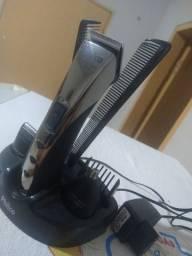 Barbeador phlico