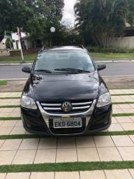 Vw spacefox 1.6 2010
