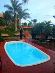 Chácaras para alugar recanto do sol em Santo Antônio da alegria SP