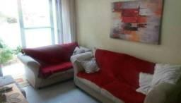 Apartamento à venda com 3 dormitórios em Cidade baixa, Porto alegre cod:130507