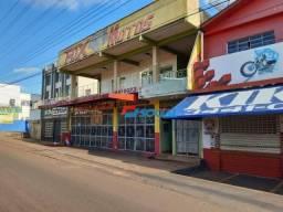Ponto à venda com excelente localização - Cacoal/RO