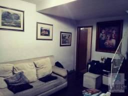 Sobrado com 4 dormitórios à venda, 200 m² por R$ 550.000 - Dos Casa - São Bernardo do Camp
