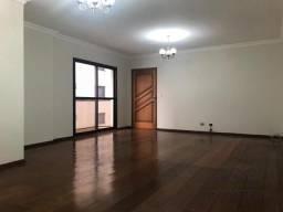 Apartamento para alugar com 3 dormitórios em Santa paula, São caetano do sul cod:811603