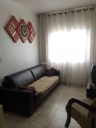 Apartamento à venda com 2 dormitórios em Vila milton, Guarulhos cod:RE9553