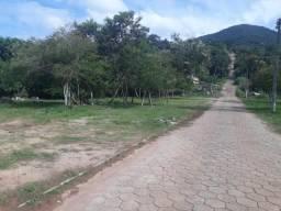 Terreno à venda por R$ 220.000 - Ribeirão da Ilha - Florianópolis/SC