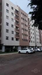 Apartamento de 3 Quartos para alugar em Sudoeste
