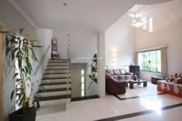 Apartamento à venda com 5 dormitórios em Vila ipojuca, São paulo cod:RE2157