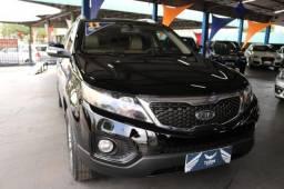 KIA SORENTO EX 3.5 V6 24V 7LUGAR