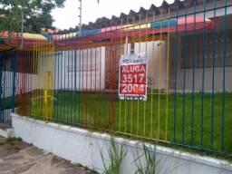 Excelente Casa Comercial/ Residencial no Bairro Vila Ipiranga