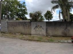 Terreno à venda, 488 m² por R$ 480.000 - Campeche - Florianópolis/SC