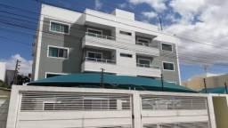Apartamento para venda no Edf.Morada Imperial