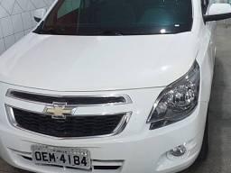 COBALT 2013/2014 1.8 MPFI LTZ 8V FLEX 4P AUTOMÁTICO
