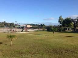 Terreno Financiavel no Campeche