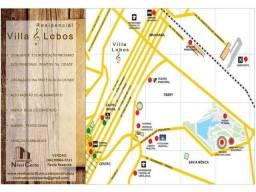 Cobertura à venda com 3 dormitórios em Brasil, Uberlandia cod:81205