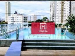 Apartamento Studio para Venda e Aluguel em Vila Dom Pedro I São Paulo-SP