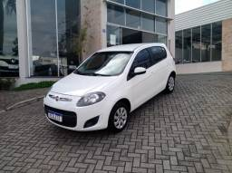 Fiat Palio ATTRACTIVE 1.0 EVO Fire Flex 8v 5p 2015/2016