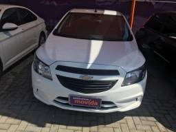 Chevrolet Prisma 1.0 Joy SPE/4