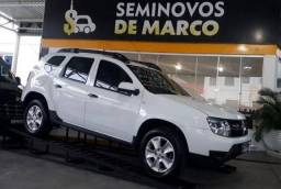DUSTER 2015/2016 1.6 EXPRESSION 4X2 16V FLEX 4P MANUAL