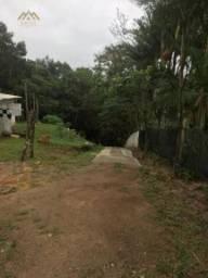 Terreno à venda, 12000 m² por R$ 1.500.000 - Campeche - Florianópolis/SC