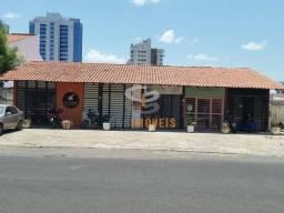 SALA COMERCIAL NO SÃO CRISTOVÃO