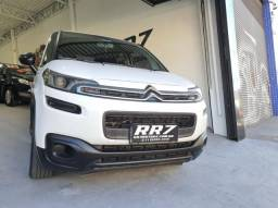 CITROEN AIRCROSS 1.6 16V START 2018