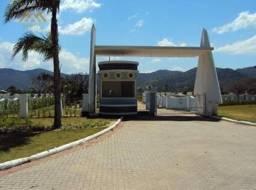 Terreno à venda, 415 m² por R$ 249.990,00 - Pântano do Sul - Florianópolis/SC