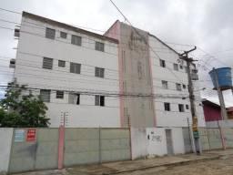 Apartamento para aluguel, 1 quarto, 1 vaga, Piraja - Teresina/PI